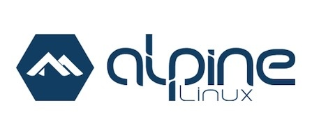 [docker]Alpine Linuxの初期設定とnginxを動かしてみた