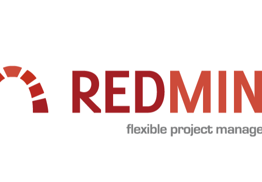 [redmine3.4.2][unicorn][H2O]`context_menu'/plugins/redmine_backlogs/app/views/rb_releases/_sprint.html.erb:48