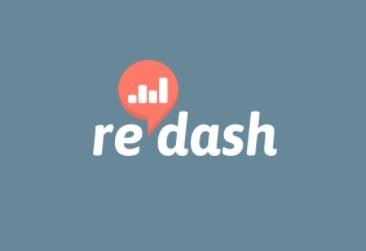 [Redash][Upgrade]v2.0.1からv3.0.0にアップグレードしてみた