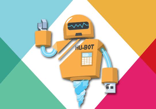 [hubot][init.d][CentOS][Amazon Linux][slack]完全に忘れていたhubotの起動スクリプト作って楽にした
