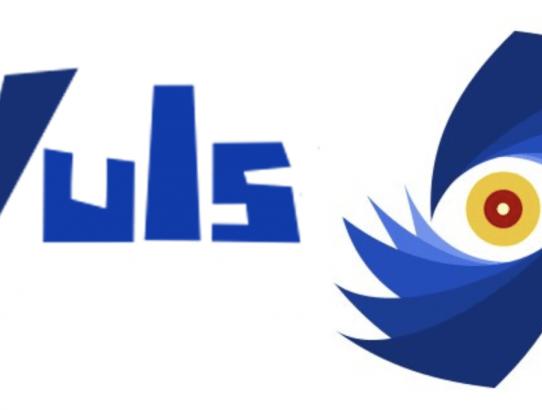[Update Vuls to the latest version]Vulsをv0.4.2からv0.5.0にアップデートしてみやした!