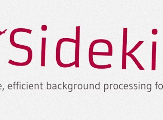 [Ruby][Rails][Sidekiq][Nginx][Docker][403 forbidden]WARN -- : attack prevented by Rack::Protection::IPSpoofing