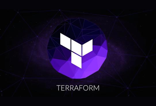 [AWS][Terraform]EC2とVPCを自動化してみたら素晴らしかった