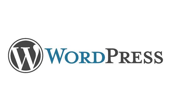 [wordpress][H2O]いい加減サブディレクトリ(/wordpress)をドメイン直下でアクセスできるようにしたわ!!