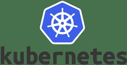 [Docker For Mac]KubernetesでManifestfileを使ってNginxを立ち上げてみた