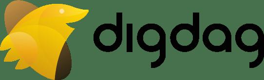 [Digdag][shell script]slack/chatworkでシンプルなエラー通知を行う