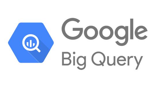 [Digdag][embulk][MySQL]BigQueryにtinyint型を入れるにはSIGNED型にキャストしないとアカン!