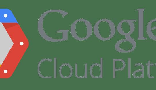 [GCP][CentOS]爆速でGoogle Cloud SDKをインストールする