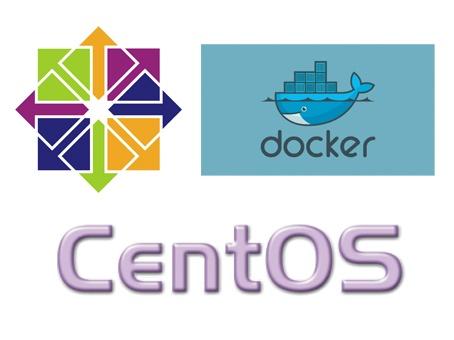 [Docker]コンテナCentOS7/Ubuntuのsystemctlでserviceが起動しない場合