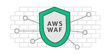 [AWS][WAF][Rate-based rule]rate-based limitを使って気楽にDos攻撃を防げる!