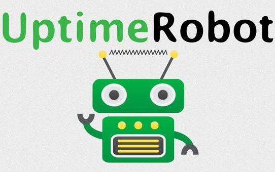 [外形監視][死活監視]50ホストまで無料!!Uptime Robotが最強すぎる!!