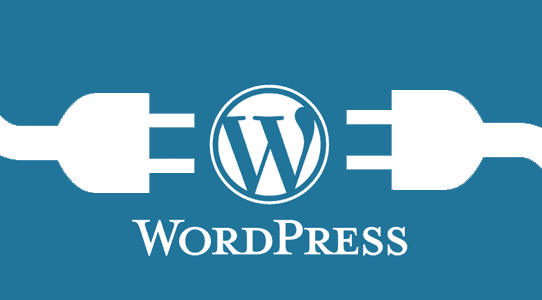 [AWS]WordpressにCloudfrontとALBを挟むと想像以上にツラミちゃんが発生するので注意!