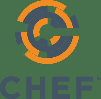 [Chef-Server 11]インストールと設定について