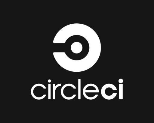[インフラCI][ansible-lint]CircleCIでansibleのコードチェックをしたい!!!