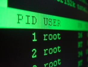 [Linux]setlockコマンドを使って複数起動を防止できるだと!?