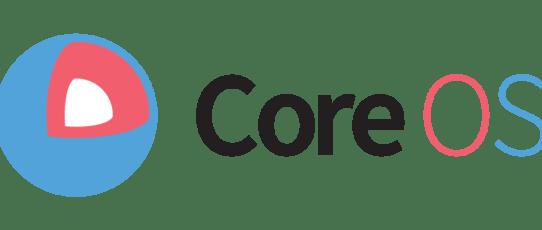 CoreOSでのユーザ作成になんかハマったからワロス