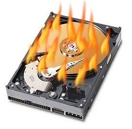[linux][ls -U]大量ファイルの確認や削除はどうしたらいいのか