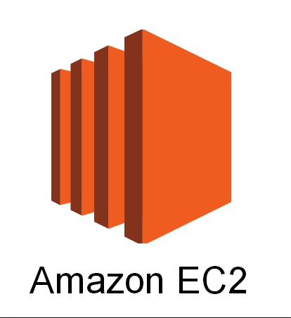 [AWS][EC2]日本時間にする方法