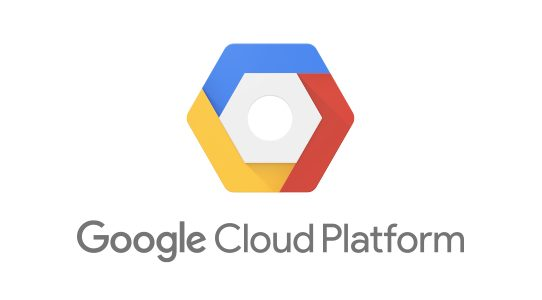 [GCP][IAM][Google Cloud SDK][Mac]AWSでいうクレデンシャル的なものを設定する
