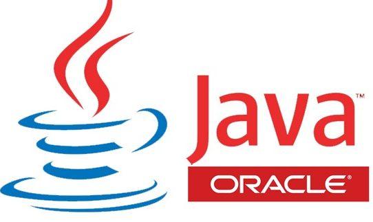 [CentOS][alternatives]java8をインストール/バージョン切り替えも