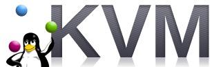 [KVM][Libvirt]やらかした時はスナップショット!