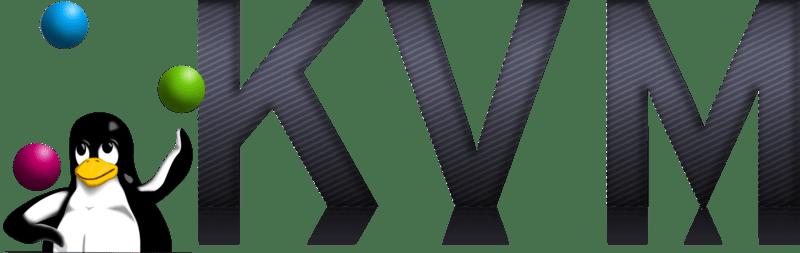 [KVM]よく使うvirshコマンドをまとめてみた