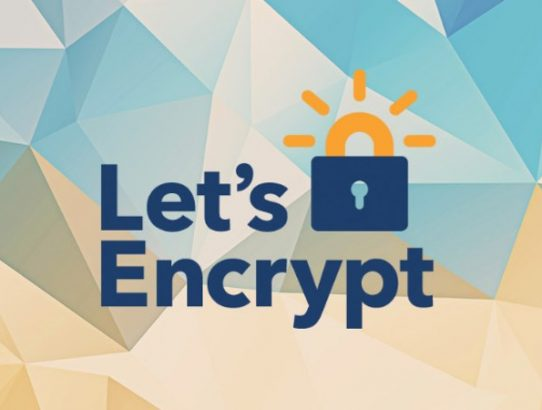 [AWS][Route53][Let's Encrypt]ワイルドカード証明書更新時にはcertbot-dns-route53プラグインで自動化!!