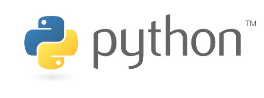 【Python】初心者がハマる辞書型についてまとめてみた