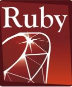 [rbenv][CentOS][Ubuntu]これで一発!rubyのインストール