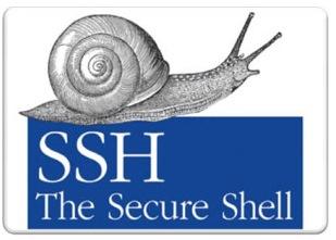 [AWS][EC2]SSH設定について