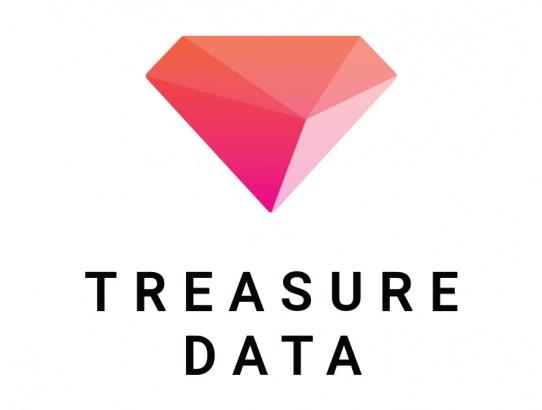 [Treasure Data][Redash]Digdagとembulkを使いこなせば驚異的な分析基盤が出来上がる!!