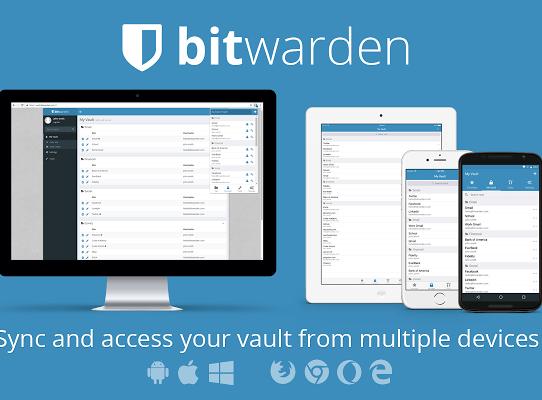 [docker][Free Open Source Password Manager]bitwardenのrestoreがmssqlで大変だった件
