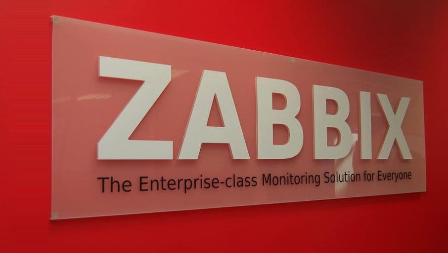 [Zabbix-agent]ソースでインストールやってみた